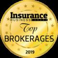 Insurance Edmonton