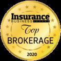 Insurance Top Brokerage